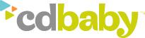 cdbaby-music-store-logo copy