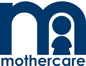 mothercare-logo